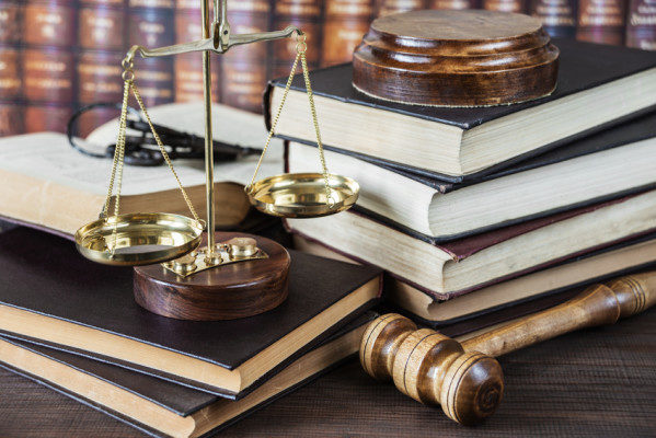 San Francisco divorce attorneys